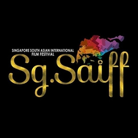 Mr. Srinivasan Narayanan Joins Sg. SAIFF As The Festival Director