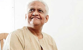 Laxmikant Pyarelal Utsav Was A Massive Success