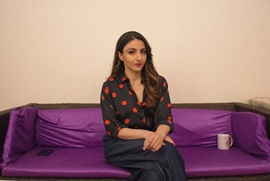 Mrs. India World 2019 Announces Its Face – Soha Ali Khan