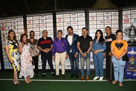 GRAND FINALE OF DREAMZ PREMIER LEAGUE – DPL