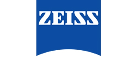 ZEISS Joins Indywood Film Market 2019 As Title Sponsor