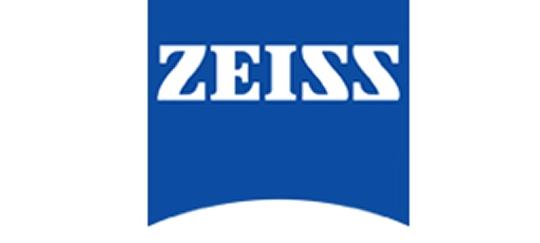 ZEISS Joins Indywood Film Market 2019 As Title Sponsor