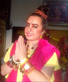 Ganesh Puja Of Shree Ganesh Chaturthi Can Change Your Fortune – Atlanta Kaashhyap