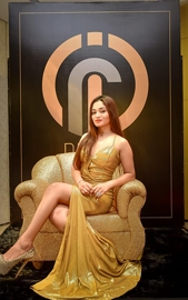Launch Of Luxurious Brand – Resha Interior And Decor By Brand Ambassador Gurmeet Kaur Sidhu