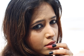 Little Known Facts About Actress Abhilasha Shree