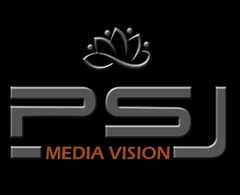 PSJ Media Vision: Emerging name in the World of Production – Post Production and Acting Academy