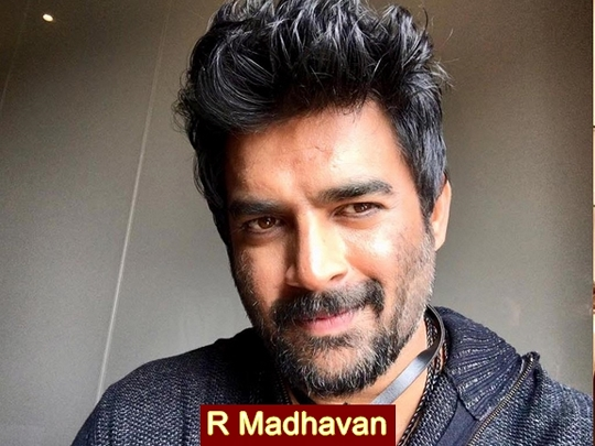 R Madhavan Starrer 7TH SENSE And Jimmy Shergill Starrer LINE OF FIRE To Start Filming In UAE Next Month