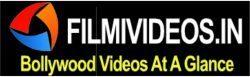 FILMI VIDEOS IN