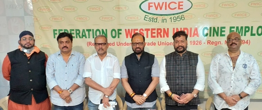 FWICE Warns Producers And Channels After Sawdhan India Show Accident